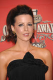 Kate Beckinsale,Queen Stock Image