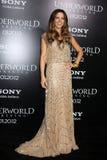 Kate Beckinsale, Underworld Stock Images