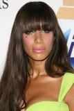 Leona Lewis Images libres de droits