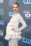 Kate Bosworth Στοκ εικόνα με δικαίωμα ελεύθερης χρήσης