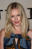 Kate Bosworth. At the Burberry Body Launch, Burberry, Beverly Hills, CA 10-26-11 Royalty Free Stock Image