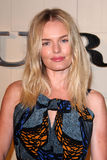 Kate Bosworth Royalty Free Stock Photography
