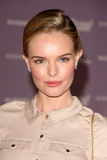 Kate Bosworth Royalty Free Stock Images