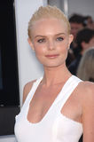 Kate Bosworth Stock Image