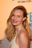 Kate Bosworth Stock Images