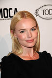 Kate Bosworth Stock Photography