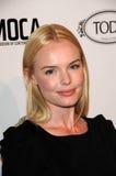 Kate Bosworth Στοκ Φωτογραφία