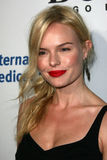 Kate Bosworth Images libres de droits