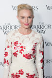 Kate Bosworth Fotografia Stock