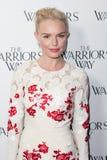 Kate Bosworth Στοκ Εικόνες