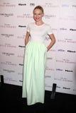 Kate Bosworth Στοκ Εικόνα