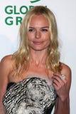 Kate Bosworth Stock Foto's