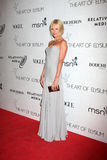 Kate Bosworth Stock Image