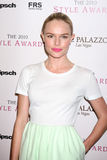Kate Bosworth Stock Photo