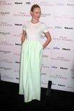 Kate Bosworth Royalty Free Stock Photos