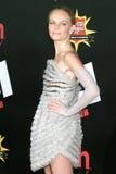 Kate Bosworth Royalty Free Stock Image