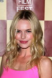 Kate Bosworth Stock Photos