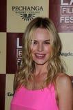 Kate Bosworth Stock Photo