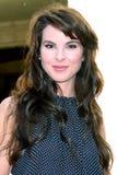 Kate del Castillo Stock Image