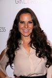 Kate del Castillo,Specials Royalty Free Stock Photos