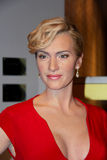 Kate Elizabeth Winslet, stockfotos