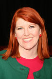 Kate Flannery Stock Photos