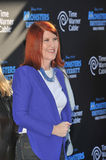 Kate Flannery Stock Photo