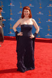 Kate Flannery Stock Photography