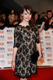 Kate Ford Stock Images