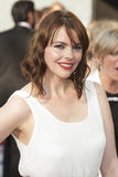 Kate Ford Royalty Free Stock Images