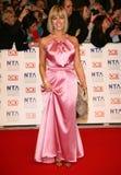 Kate Garraway Royalty Free Stock Images
