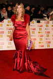 Kate Garraway Fotos de Stock