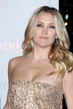Kate Hudson Royalty Free Stock Photos