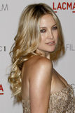 Kate Hudson Royalty Free Stock Image