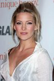 Kate Hudson. At the 2007 Glamour Reel Moments Party. Directors Guild Of America, Los Angeles, CA. 10-09-07 Royalty Free Stock Images