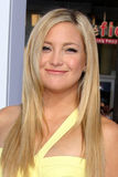 Kate Hudson Stock Images