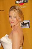 Kate Hudson Stock Photography