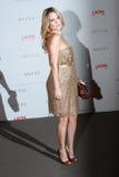 Kate Hudson royaltyfri bild