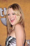 Kate Hudson Stock Photos