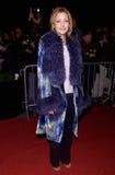 Kate Hudson Imagens de Stock