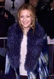 Kate Hudson imagem de stock royalty free
