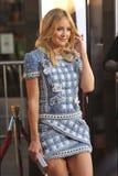 Kate Hudson Fotos de Stock Royalty Free