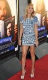 Kate Hudson Foto de Stock