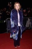 Kate Hudson stock images