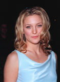 Kate Hudson, Eve, Goldie, Goldie Hawn Images libres de droits