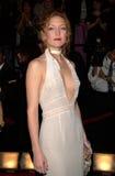 Kate Hudson royalty free stock photo