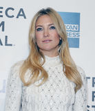 Kate Hudson Stock Image