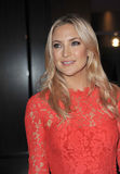 Kate Hudson Stock Photo