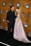 Kate Hudson,Matthew Mcconaughey Royalty Free Stock Photo