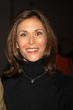 Kate Jackson. At  honored by American Heart Association's Third Annual Women's Luncheon, Beverly Hills Calif, 05-15-03 Stock Image